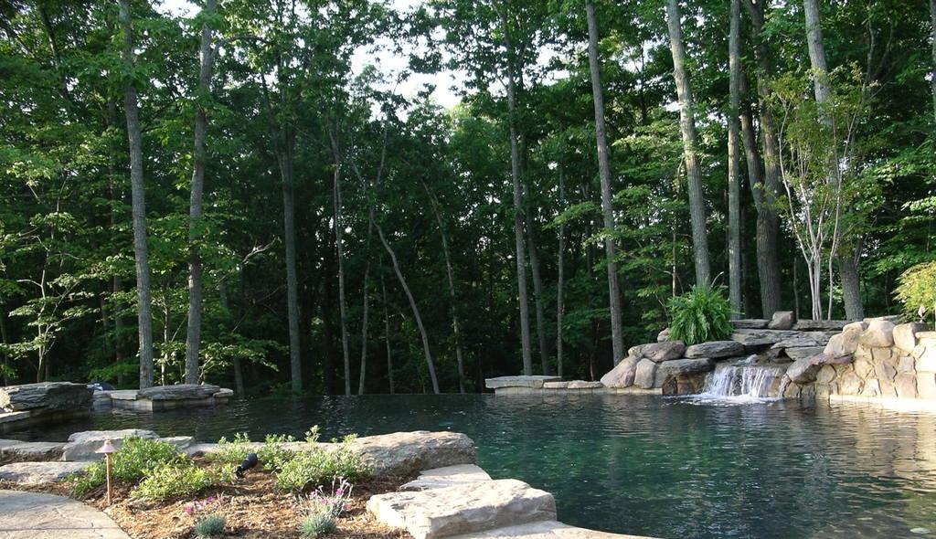 Bella Solviva Michigan 39 S Comfy Glamping Camping Eco Resort Spring Summer Activities