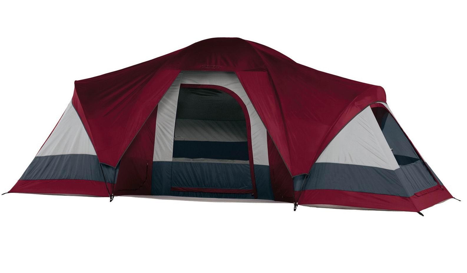 Available Tent Rentals  sc 1 st  Bella Solviva & Bella Solviva - Michiganu0027s Comfy Glamping u0026 Camping Eco-Resort ...
