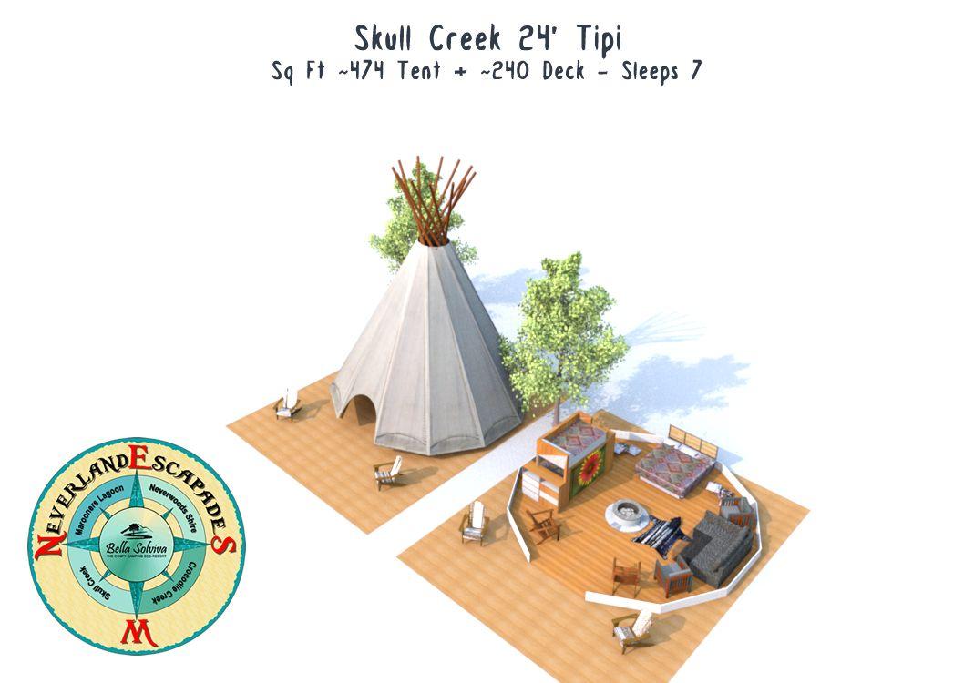 bella solviva michigan 39 s comfy glamping camping eco. Black Bedroom Furniture Sets. Home Design Ideas